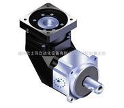AB060-040-S2-P2、AB060-045-S1-P1-惠州市台湾精锐广用APEX行星减速机一级代理商