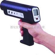 便携式红外测温仪 中国() 型号:SD1-TI213EL(PT120E)