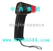 便携式红外测温仪 () 型号:SD1-TI200