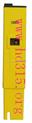 笔式电导率计 ,型号:XB89-CD303/304现货,防水推荐现货M317146