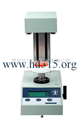 自动表面张力仪/自动界面张力仪(采用白金板法或白金环法)