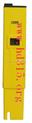 笔式电导率计(0-999μS/cm) 型号:XB89-cd310 国产