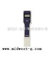 笔式电导率仪 国产 产品 型号:SA29-ddl5022