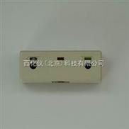 客流量计数器(含软件,能接电脑) 型号:HG08-NBX309N()