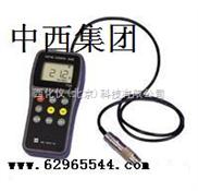 覆层测厚仪() 型号:SD1-TT240
