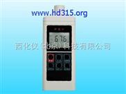 学生实验噪声测定仪/声级计/噪音计/分贝计 ,型号:SJ76-116438 现货