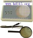 菌落计数器(能测纸张表面菌落总数,) 型号:HFYQ-M107812