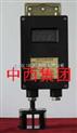 矿用风速传感器(国产) 型号:YM01-GFW15(产品)