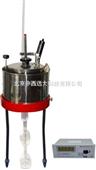 石油产品恩氏粘度计(数显) 型号:N150/WNE-1A库号:M384739