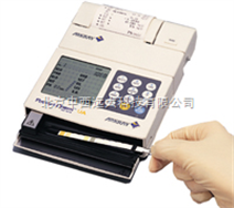 自动尿十项分析仪/尿液分析仪(日本) 型号:JP202M178632库号:M178632