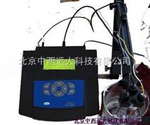实验室溶氧仪/中文台式溶解氧仪