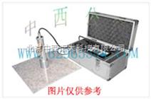 智能化伽玛辐射仪(建材用) 型号:BJH2-HD-2000库号:M304865