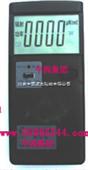 手机辐射仪/电磁辐射仪 型号:YXD11-TY-100(中国)库号:M309560