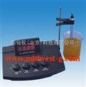 精密台式PH计/酸度计(国产) 型号:XV75PHS-2C