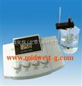钠离子浓度计(国产) 型号:XV75DWS-51