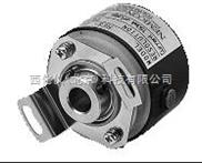 空心轴编码器 日本 国际直购  型号:HES-25-2MD-800-050-00
