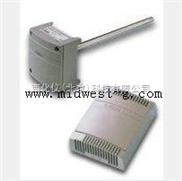 暖通温湿度变送器 芬兰 注册送28元体验金直购  型号:41M/HMD60Y