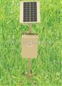 土壤水分温度记录仪/多点土壤温湿度记录仪