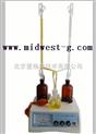 M399663-容量法微量水分测定仪/卡尔费休水分仪