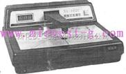 黑白密度计/密度仪(透射式) 型号:PRB03-XA-102()