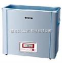 高频桌上型超音波清洗机 中西 型号:NC/SK5200H