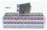 固定式气体检测仪 H2S/CS2 美国 国际直购  型号:I36-MP202-SM95