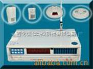 无线防盗报警系/中国/ 型号:M26476