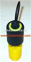 土壤湿度传感器/国产土壤水分传感器