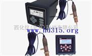 在线酸碱浓度计(0-10%) 型号:xn12-810(国产)