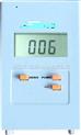 空气负离子检测仪(国产)() 型号:M7887