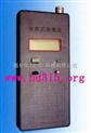 便携式溶氧仪 型号:XP63-JYD1A(国产)