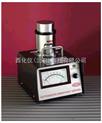 肖氏露点仪(探头)-80℃- -20℃ 英国 国际直购  型号:SADP-R