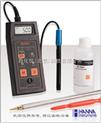 土壤电导仪 型号:H5HI993310(进口)