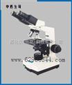 双目生物显微镜(国产-电光源) 型号:CG1-XSZ-4G(产品)