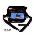 IQ350 IST便携式二氧化硫气体检测仪 美国 0-5000ppm 国际直购  型号:IQ350-S2