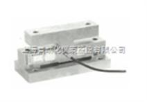 TJH-6C 桥式称重传感器