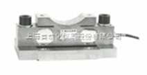 TJH-6D桥式称重传感器