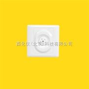 3线面板型声光控延时开关 ,型号:M77552/SM3