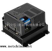 直流调压模块(可逆直流马达驱动器) /型号:KY8-15AL