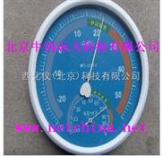 指針式溫濕度計 /型號:CRM3/CRM69-Z1/中國