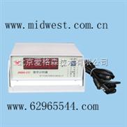 M267547-数字计时器(国产)