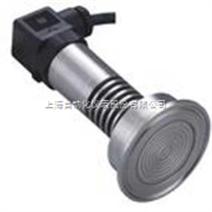 TSK-320系列扩散硅压力传感器