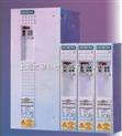 6SE7011-5EP60-Z伺服变频器维修