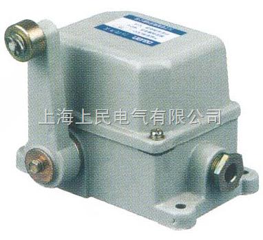 浙江限位开关LX33-31重锤式行程开关厂价现货