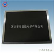 现货供应 夏普LQ080V3DG01 液晶屏 夏普8寸LCD液晶显示器