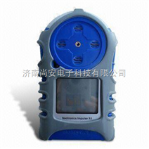 甲醇便携式检测仪
