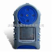 乙醇便携式检测仪