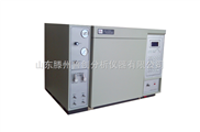 GC-9860T1-天然气液化气分析仪GC-9860T1