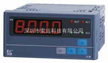转速表 线速表 频率表 高频表XMS XMZ 数显转速表 数显线速表 数显频率表 数显高频表 广东