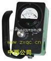 库号:M198857-便携式核辐射监测仪/ 多功能辐射测量仪/多功能射线探测仪
